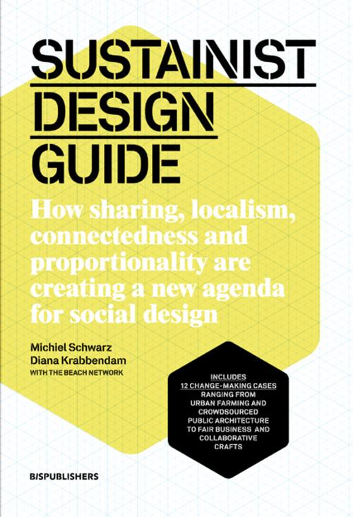 Sustainist design guide