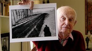Henri Cartier-Bresson The Impassioned Eye