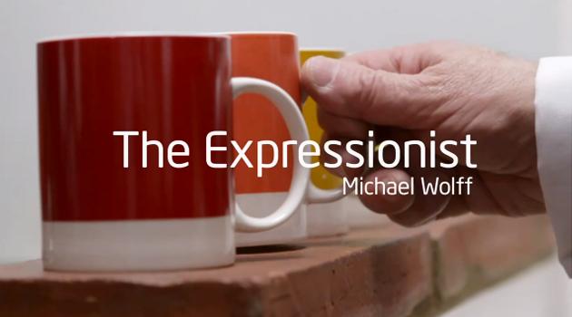 Intel-Visual-Life-Profile-on-Michael-Wolff-1