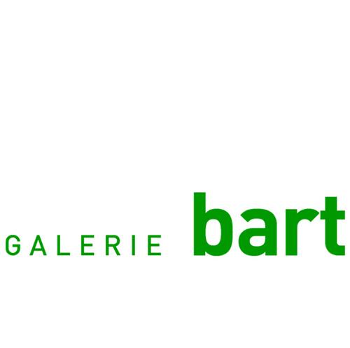 Logo_Galerie_Bart_vierkant