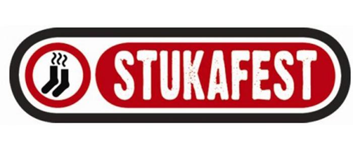 Stukafest