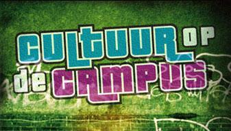 cultuur_op_de_campus