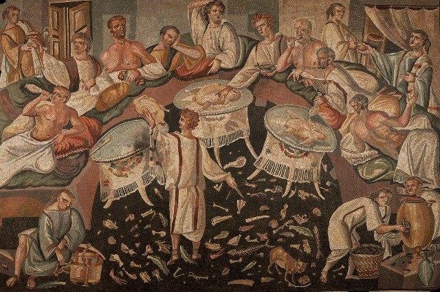 roman-feasts2
