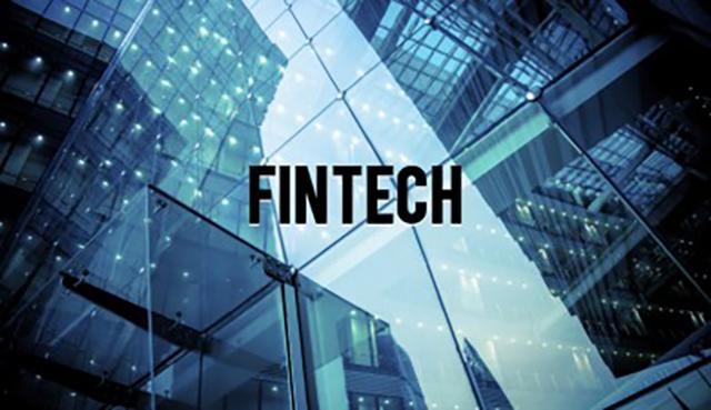 FinTech (1)