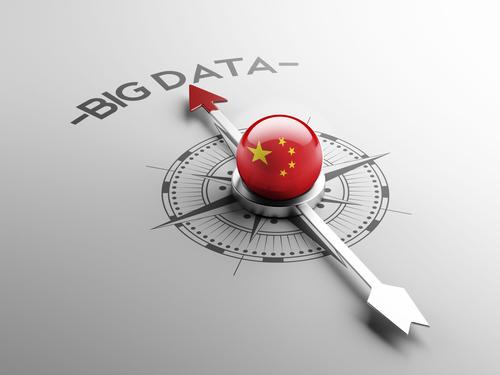 china-big-data