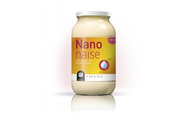 nanonaise