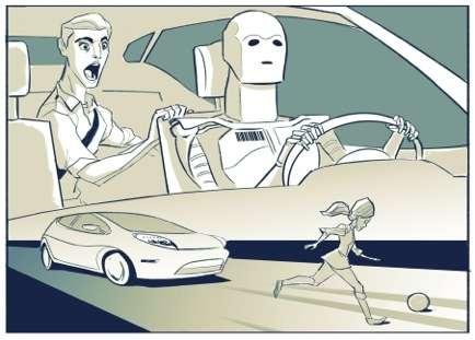 zelfrijdende-auto-ethiek