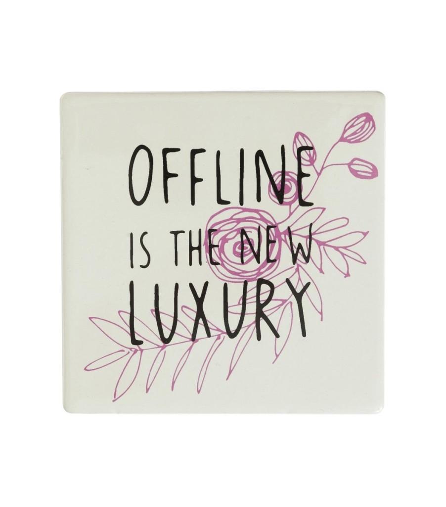 Hema offline 3
